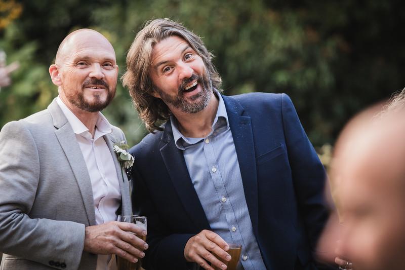 Nick & Natalie's Wedding-596.jpg