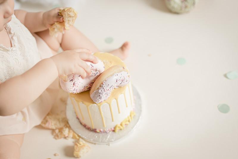 Cake Smash Aria-5480.jpg