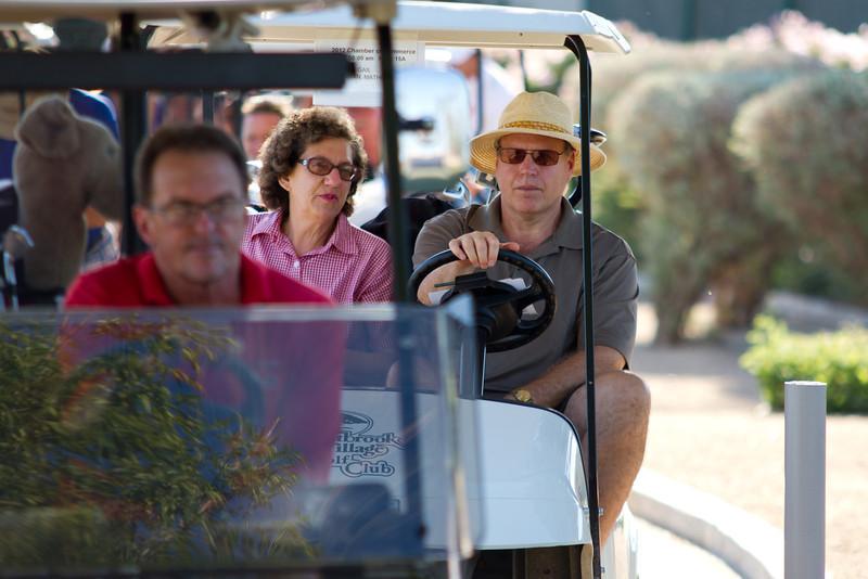 dmartinez-20120921-peo-golf-tourney-041.jpg