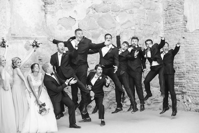 150626 Owen Wedding-0348.jpg