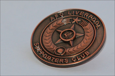 AFC Darwen (h) L 3-1 aet