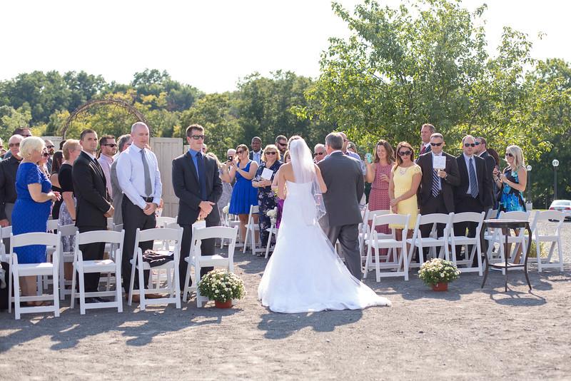 Snyder-Wedding-0357.jpg