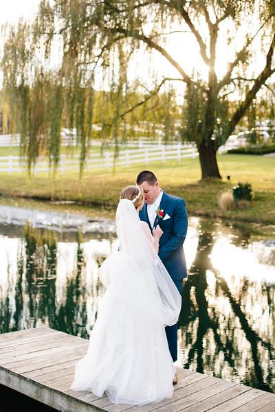Caitlyn and Mike Wedding-586.jpg