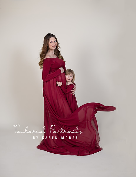 AshLeighMaternity-001-36-Edit.jpg
