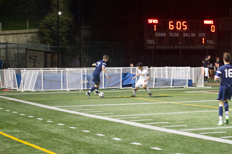 Nick Soccer Senior Year-542.jpg