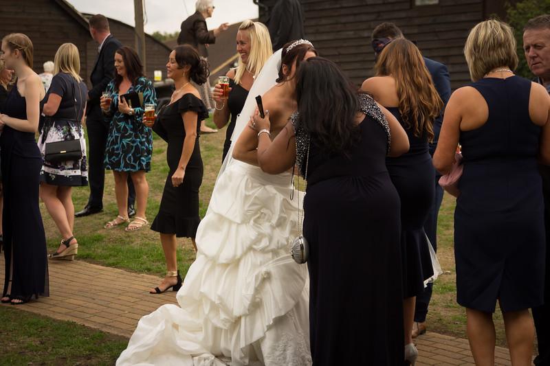 bensavellphotography_wedding_photos_scully_three_lakes (235 of 354).jpg
