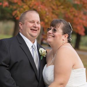 Lynn Segarra & Todd Roselli Wedding Photography- Shaker Farms Country Club- Westfield, MA New England