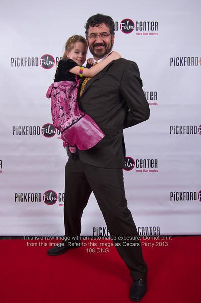 Oscars Party 2013 108.JPG