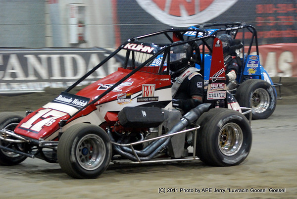 TUE-CHILI-BOWL-MAIN-01-11-11