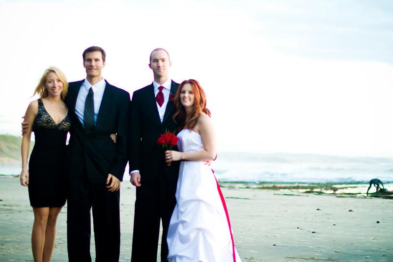 Tracy and Ian's Wedding-594.jpg