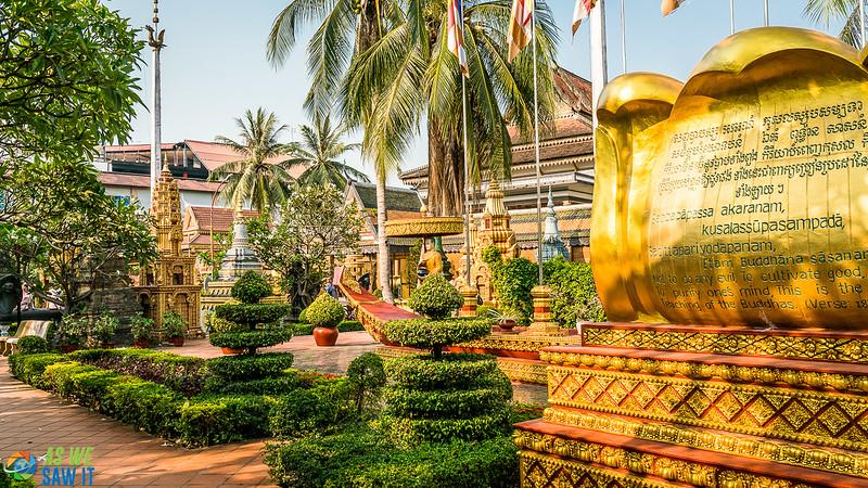 Wat-Preah-Prom-Rath-03632.jpg