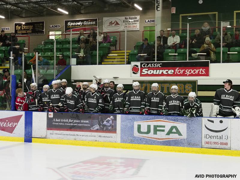 Midgert AAA Bowmark Oilers  vs Russia Dec23 (30).jpg