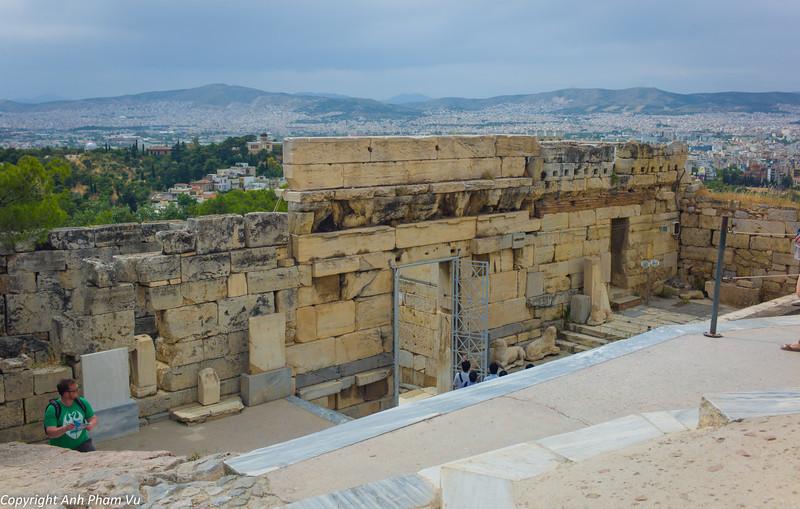 Uploaded - Santorini & Athens May 2012 1069.JPG