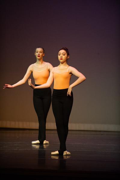 BalletETC-5856.jpg