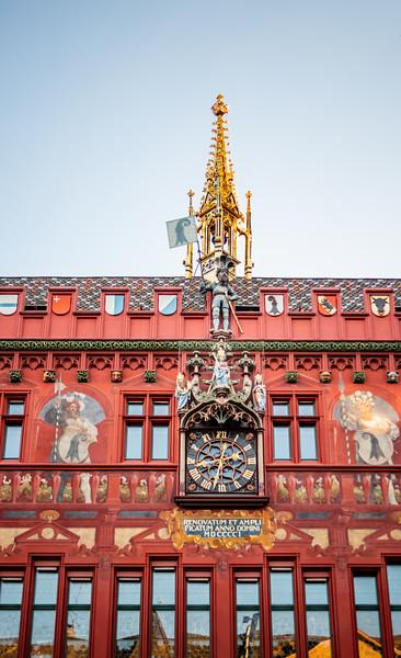 Basel-050.jpg