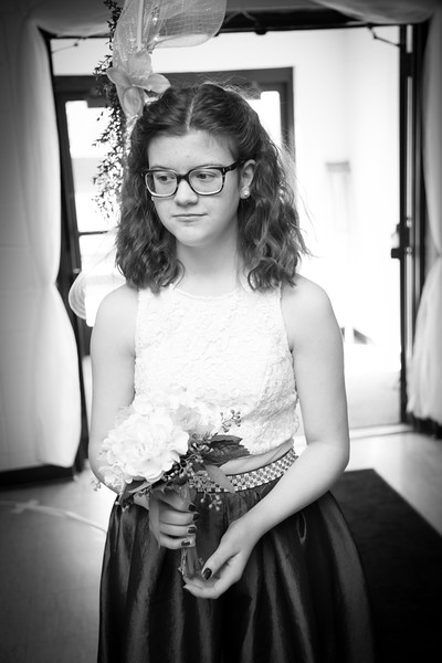 Carla and Rick Wedding-16.jpg