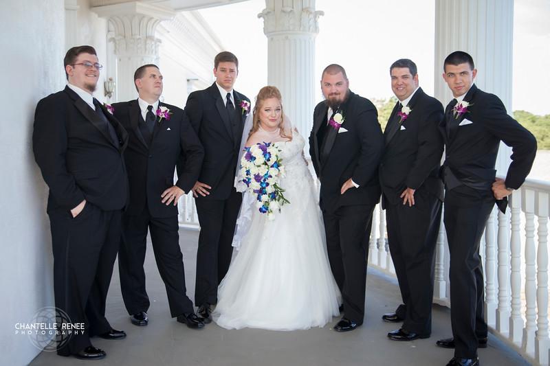 CRPhoto-White-Wedding-Social-246.jpg