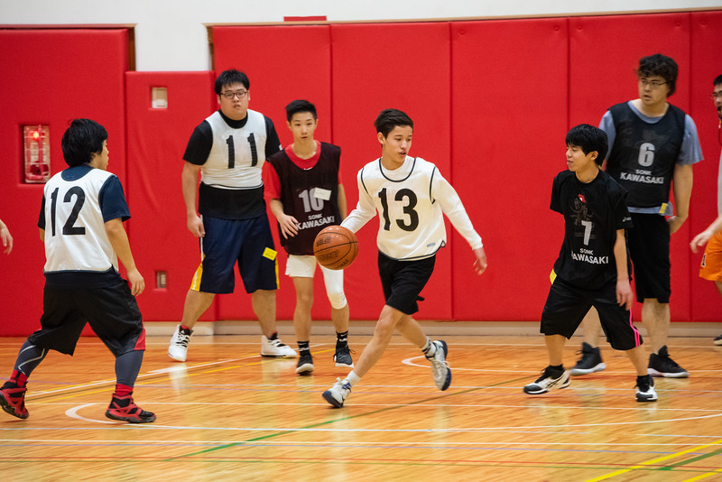 Service at YIS-Special Olympics Basketball-YIS_8695-2018-19.jpg