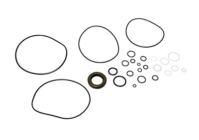 HITACHI EX 60-2 SERIES SLEW MOTOR SEAL KIT