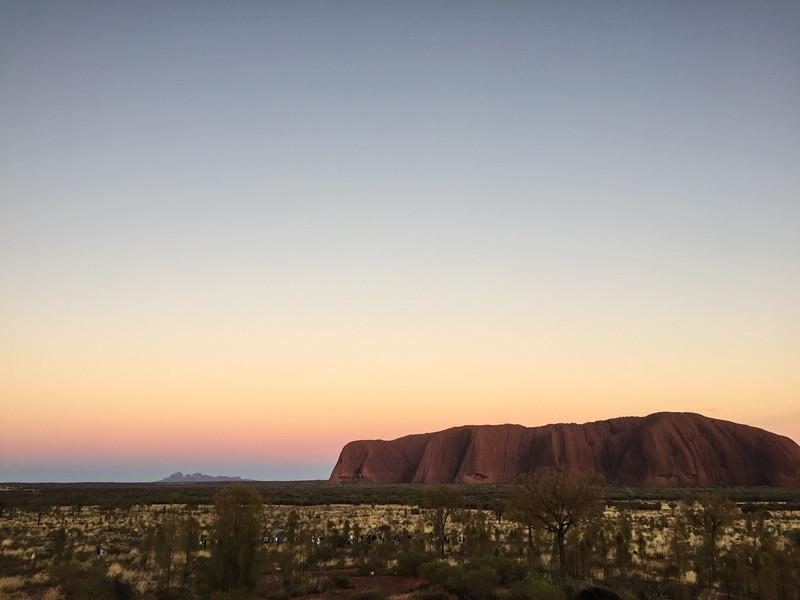 04. Uluru (Ayers Rock)-0061.jpg