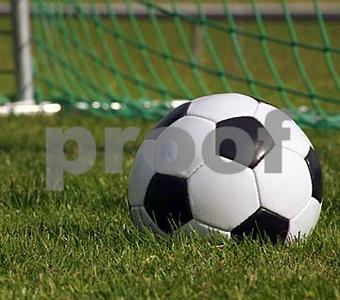 tyler-lee-soccer