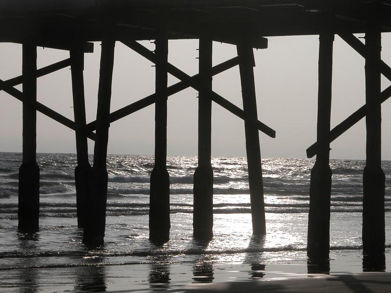 Boardwalk sunset.jpg