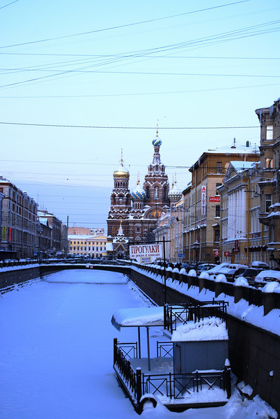 St. Petersburg 2 (1).JPG