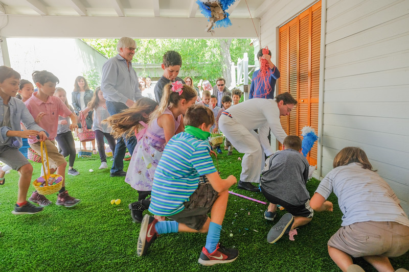 Auntie Wah's & Uncle Ed's Annual Easter Egg Hunt 2017-120.jpg
