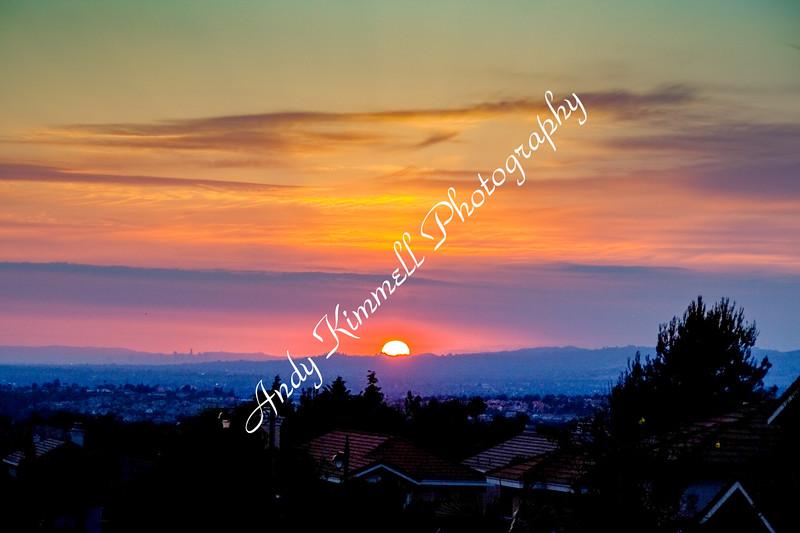 sunset-1-7.jpg