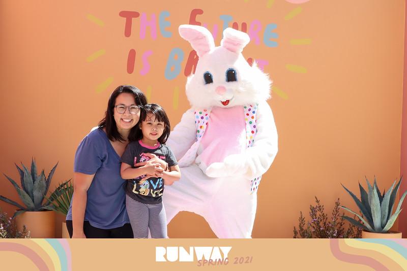 Easter-199.jpg