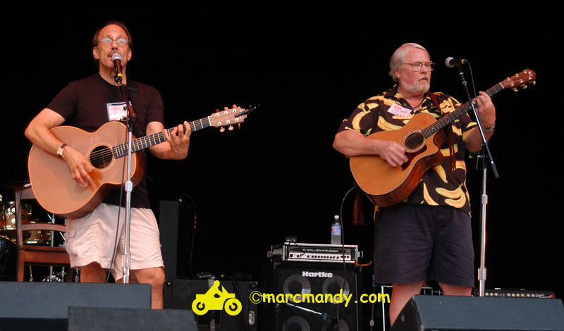 Phila Folk Fest- Sun 8-28 554 Modern Man.JPG