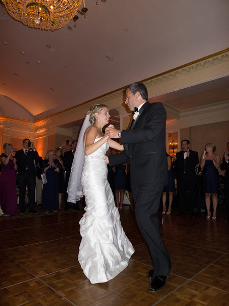 Rick and Kristen Wedding-35.jpg