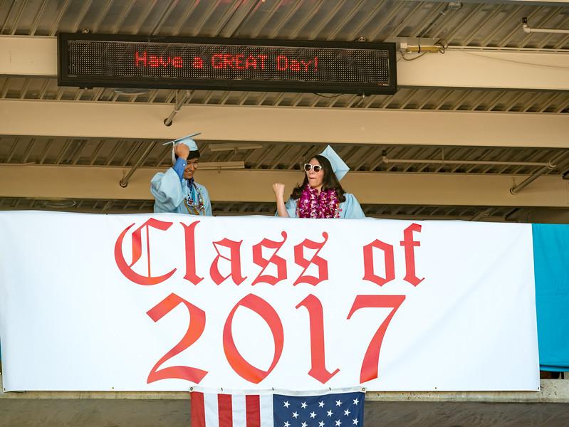 Hillsdale Graduation 2017-85603.jpg