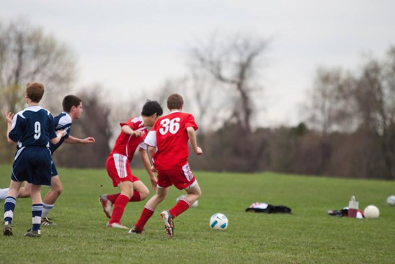 2012 Soccer 4.1-6147.jpg