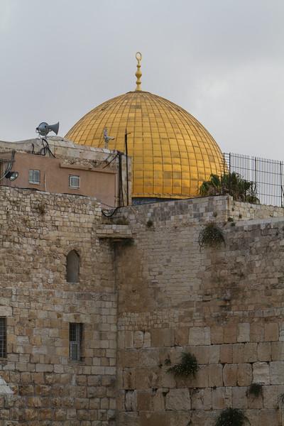 Israel_060614_307