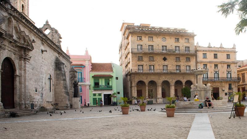 Cuba 009.jpg