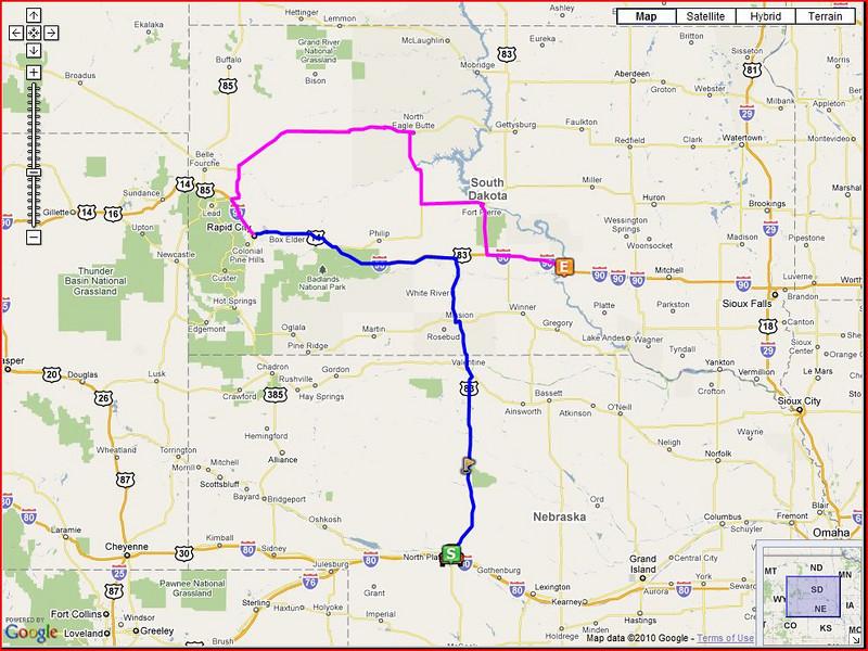 June 16 route.JPG