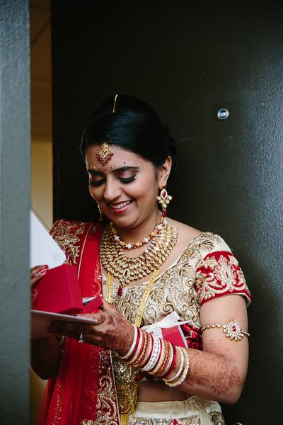Le Cape Weddings_Preya + Aditya-677.JPG