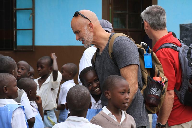 Kenya Part1 '15 188.JPG