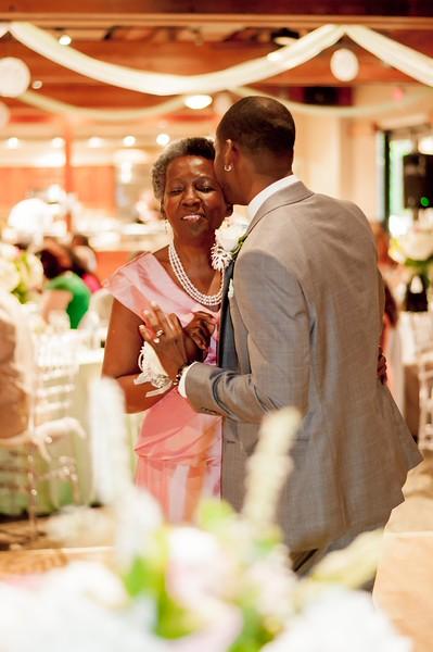 Burke+Wedding-562.jpg
