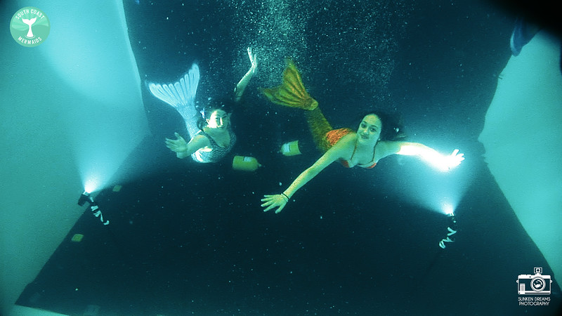 Mermaid Re Sequence.01_21_53_10.Still015.jpg