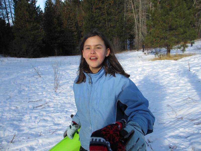 snowplay at blewett pass