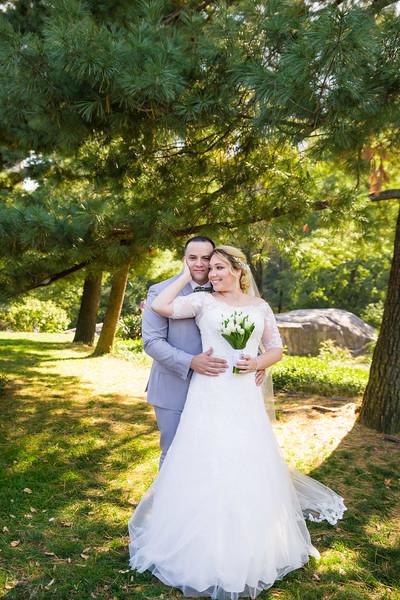 Central Park Wedding - Jessica & Reiniel-169.jpg