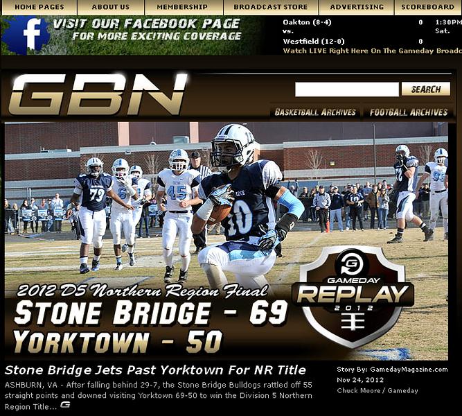 2012-11-24b -- Stone Bridge Jets Past Yorktown For NR Title.png