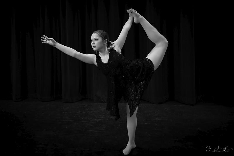 Lamoille_Dance_2020_@CAL_0691© 2.jpg