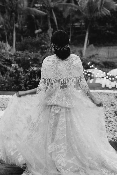 Andres&Claudia-wedding-190928-398.jpg