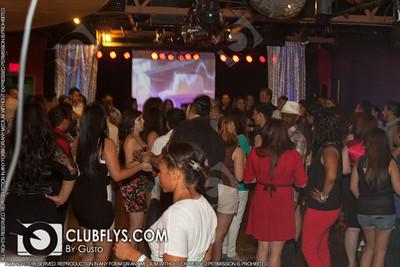 2013-04-23 [Island Touch, Starline Salsa Club, Fresno, CA]