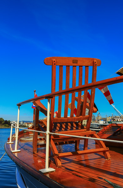 Boat Chair-1088.jpg