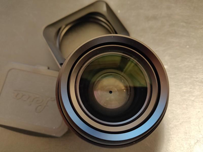 Leica 28mm Summilux-M ASPH 1.4 - Serial 4263749 009.jpg