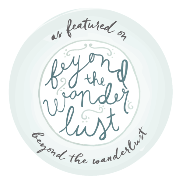 Beyond the Wanderlust Badge 2.png